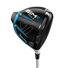 TaylorMade Sim2 Max-D Left Hand Driver