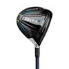 TaylorMade Sim2 Max Left Hand Fairway