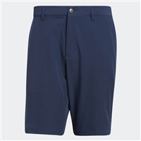 adidas Ultimate365 Core Golf Shorts