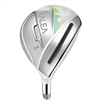 TaylorMade Kalea Ultralite Ladies Fairway