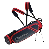 TaylorMade Quiver Carry Bag