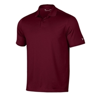 Under Armour Performance 2.0 Polo