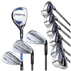"U.S. Kids Tour Series 54"" 10-Club Set"