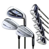 "U.S. Kids Tour Series 54"" 8-Club Set"