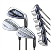"U.S. Kids Tour Series 63"" 8-Club Graphite Set"