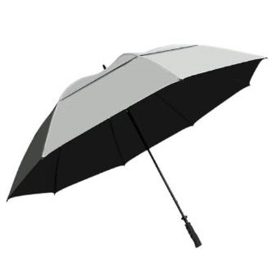 SunTek Umbrella