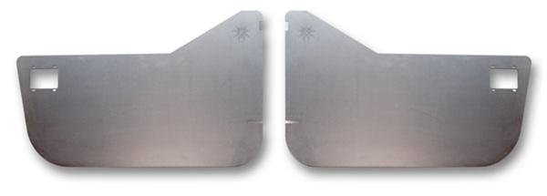 MSRP $108.90  sc 1 st  Poison Spyder Customs & Jeep Crawler Door Skins   Jeep Half Doors   Bestop Door Skins ...