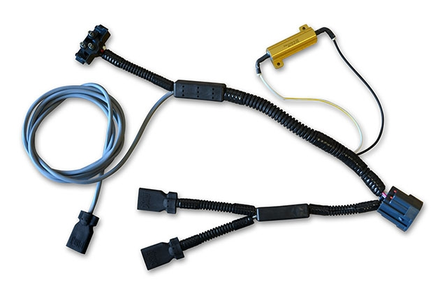 41 06 010 P 2?1412759282 jk plug n play led taillight harness passenger jeep led led light wiring harness at fashall.co