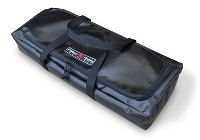 PS Gear Bag