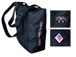 Poison Spyder Trail Purse