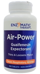 Enzymatic Therapy - Air-Power - 100 tabs