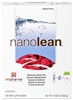 BioPharma Scientific - Nanolean Natural Berry - 30 pkts