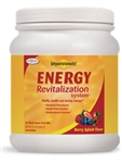 Enzymatic Therapy - Fatigued to Fantastic Energy Berry - 30 Day