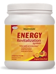 Enzymatic Therapy - Fatigued to Fantastic Energy Citrus - 30 Day
