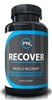 Fenix Nutrition - Recover (Muscle Recovery) - 60 caps