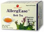 Health King - AllergEase Tea - 20 teabags