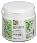 Mycology Research Labs - Coriolus MRL - 250 grams