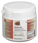 Mycology Research Labs - Reishi MRL - 250 grams