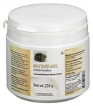 Mycology Research Labs - Maitake MRL - 250 grams