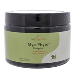 EcoNugenics - MycoPhyto Complex Powder - 120 Grams
