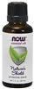 Now Natural Foods - Nature's Shield - 1 oz
