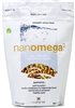 BioPharma Scientific - Nanomega3 Pineapple Orange - 12.7 oz