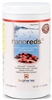 BioPharma Scientific - NanoReds 10 Natural Berry - 12.7 oz
