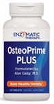 Enzymatic Therapy - OsteoPrime PLUS - 120 tabs