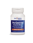 Enzymatic Therapy - Pro-Gest-Ade - 90 Tabs