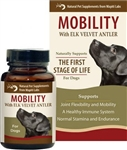 Wapiti Labs - Mobility for Dogs - 60 tabs