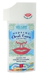 Yin Care - Supreme Oral Care - 5.1 oz