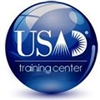 Online Testing and Training Center - Set of 10 Subscriptions