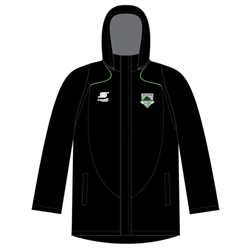 Adult CSA BASICS I Stadium Coat