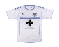 Adult SPARROW WHFC 3rd Jersey