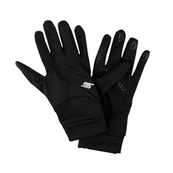 Adult Capelli Sport Soccer Fielder Glove with Grippers