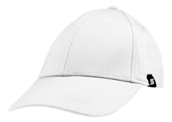 Adult CS ONE  Team Baseball Cap