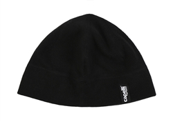 Adult CS ONE Fleece Beanie