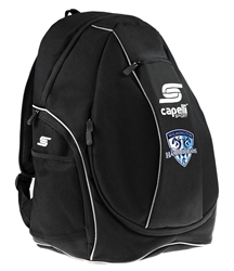 WHFC Soccer Backpack