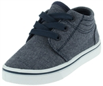 Capelli New York Toddler Boys Sneakers