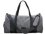 Triple Five Soul Downtown Duffle Bag