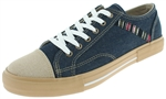 Triple Five Soul Men's Long Island Low Top Sneakers