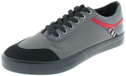 Triple Five Soul Men's Montauk Sneakers