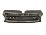 2006-2009 Range Rover Grille (4.2L Supercharged Sport)