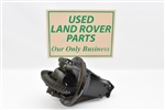 1994-1999 Land Rover Discovery I Front Differential ASSY