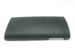 2005-2007 LR3 Glove Box - Black