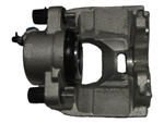 Land Rover LR2 Drivers Rear Caliper 2008-2012 LR001027