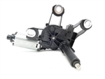 Land Rover 2008-2015 LR2 Rear Wiper Motor LR002243 LR033226