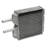 Land Rover 2008-2012 LR2 Heater Core LR002632