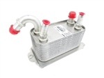 Land Rover 2008-2015 LR2 Transmission Cooler LR002916