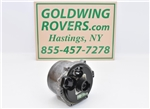 Range Rover 2003-2005 Alternator LR005866